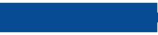 ResMac, Inc Logo